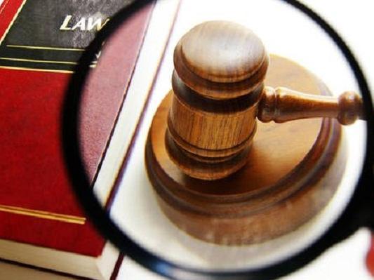 婚姻诉讼律师费是多少 婚姻诉讼需要缴纳哪些费用