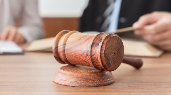 刑事辩护律师费