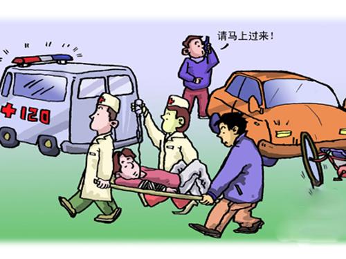 交通法律咨询哪些比较好呢?