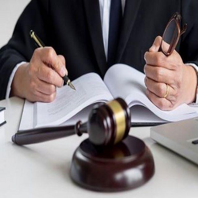 房产合同律师的工作内容广泛,怎么收费?