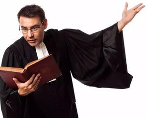 房产合同律师的工作内容广泛 怎么收费