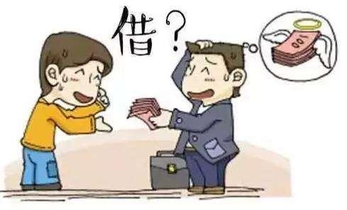 婚姻债务律师