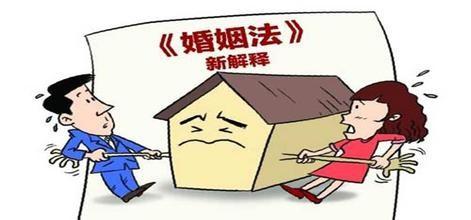 起诉离婚一般要多久?起诉离婚的程序有哪些?