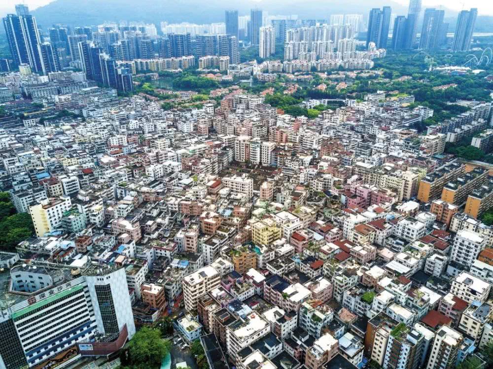 深圳城中村拆迁的补偿费有哪些 跟着小编去了解吧