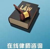 专利律师咨询费是多少 专利侵权该如何取证