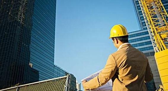 建设工程施工合同纠纷