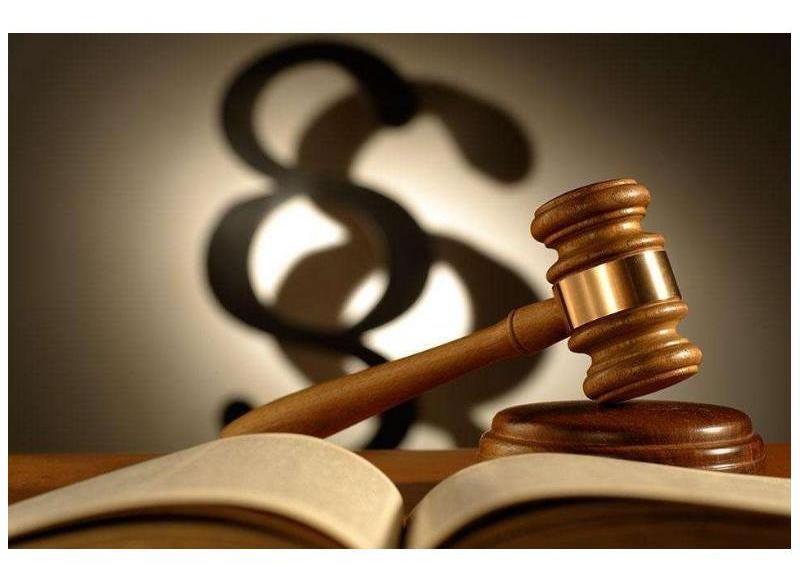 知识产权律师