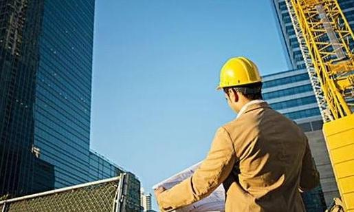 建筑工程纠纷大概有哪些类型的?