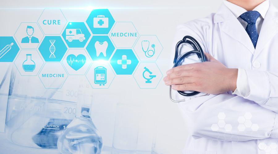 医疗事故和医疗过错的区别有哪些,为你揭露5点不同!