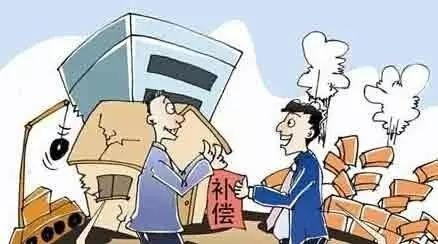 上海拆迁律师咨询
