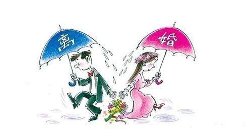 法院诉讼离婚比较严格 民事诉讼离婚都注意什么问题