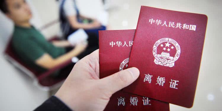深圳协议离婚程序