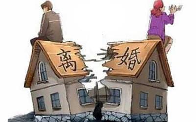 办理协议离婚需要什么材料及相关程序