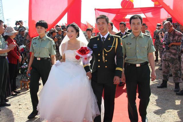 军婚协议离婚