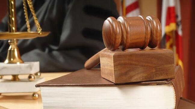 二次诉讼离婚