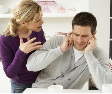 家暴起诉离婚多久能判