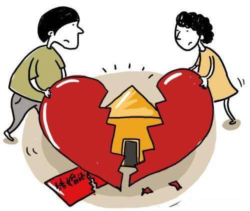 办离婚手续多长时间 办离婚手续需要什么证件