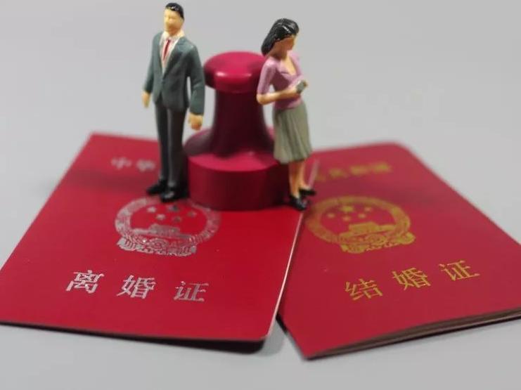 办离婚手续需要多久,离婚手续能够异地办理吗?
