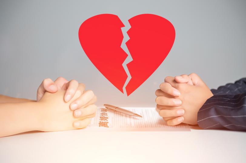 什么是单方面起诉离婚,它需要满足哪些条件呢?