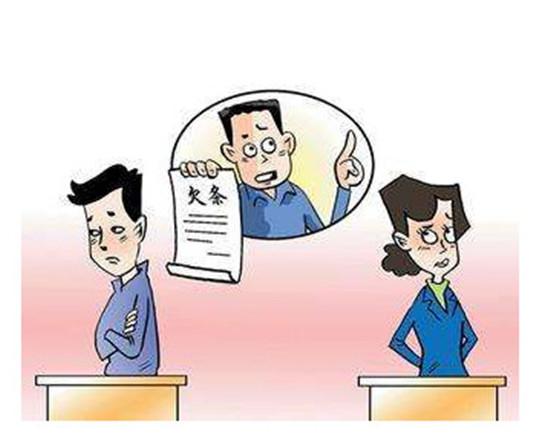 二次起诉离婚需要多久
