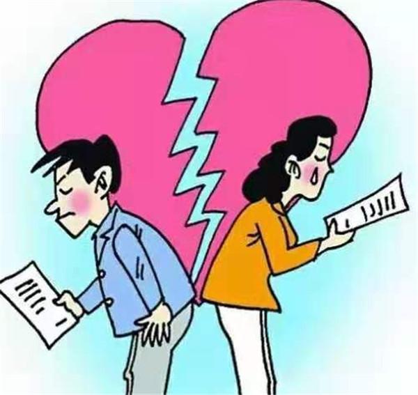 农村婚姻纠纷实例说法