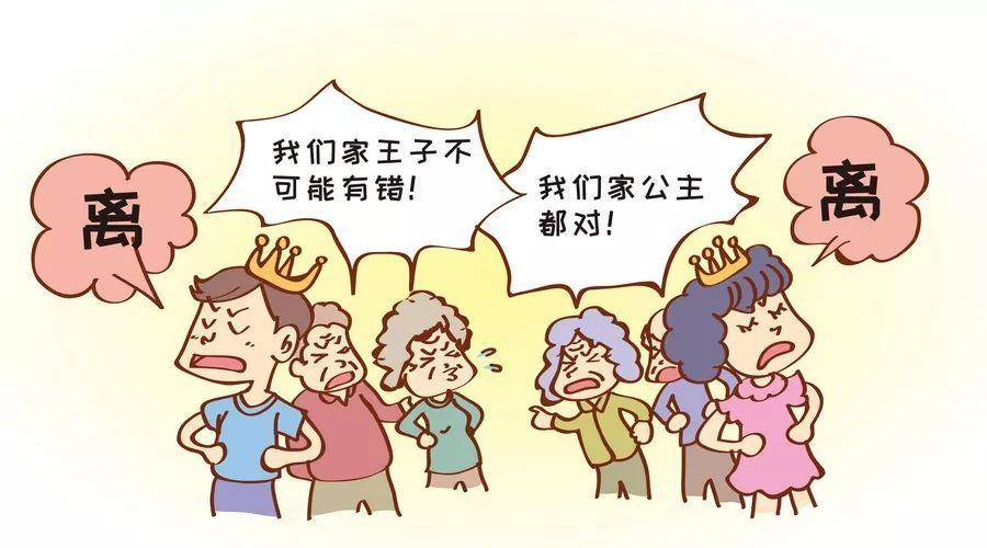 深圳离婚起诉手续和资料,你都清楚有哪些!