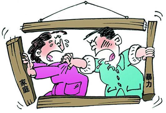 家暴起诉离婚男方不同意离婚怎么办?名律师帮你解决