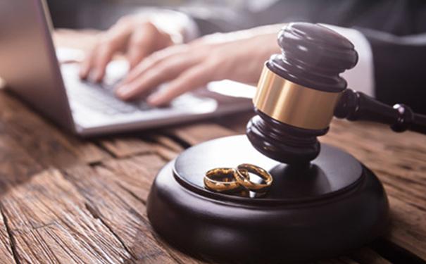 东莞婚姻诉讼律师收费标准