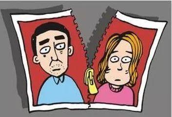 起诉离婚的条件及分居两地怎么起诉离婚?