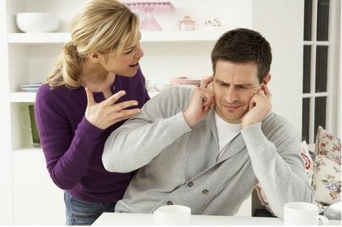 家暴起诉离婚要什么证据?家暴离婚需要赔偿多少?