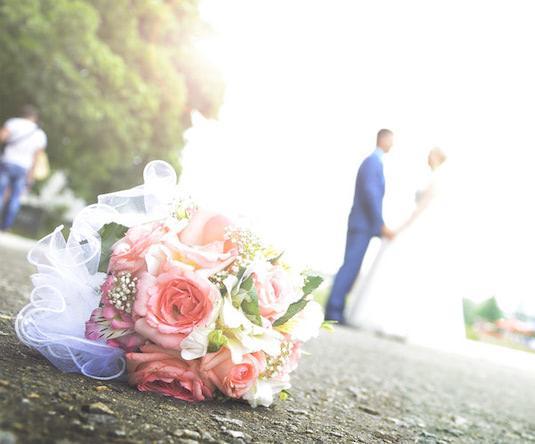 办理协议离婚程序时间