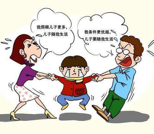 家庭婚姻纠纷