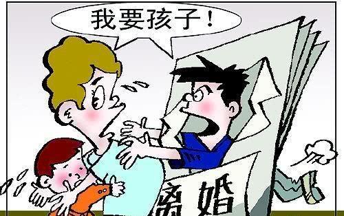 深圳离婚起诉律师