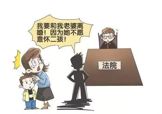 离婚起诉多久开庭,离婚诉讼的具体过程是什么?