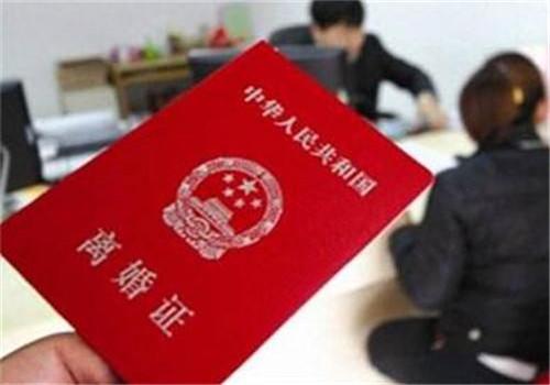深圳离婚手续如何办