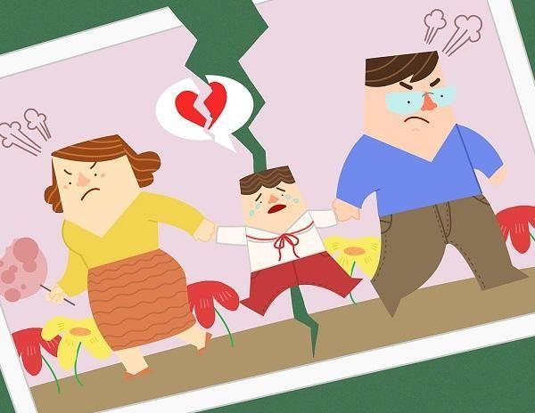 二次起诉离婚技巧