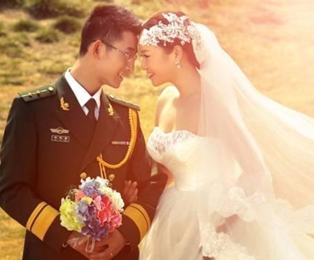 军婚离婚起诉书