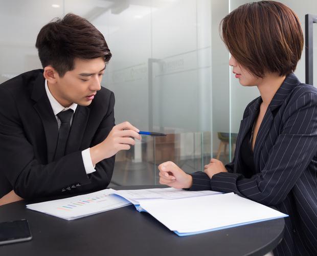 二婚离婚起诉状