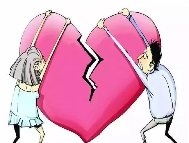 分居起诉离婚证据