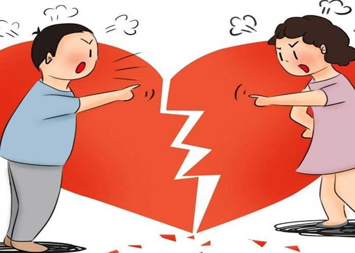 离婚协议的内容包含哪些?离婚协议付款收据样本是怎样的?