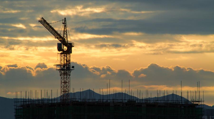 建设工程索赔