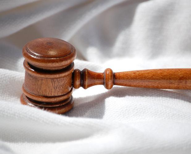 涉外仲裁与国内仲裁有什么不同