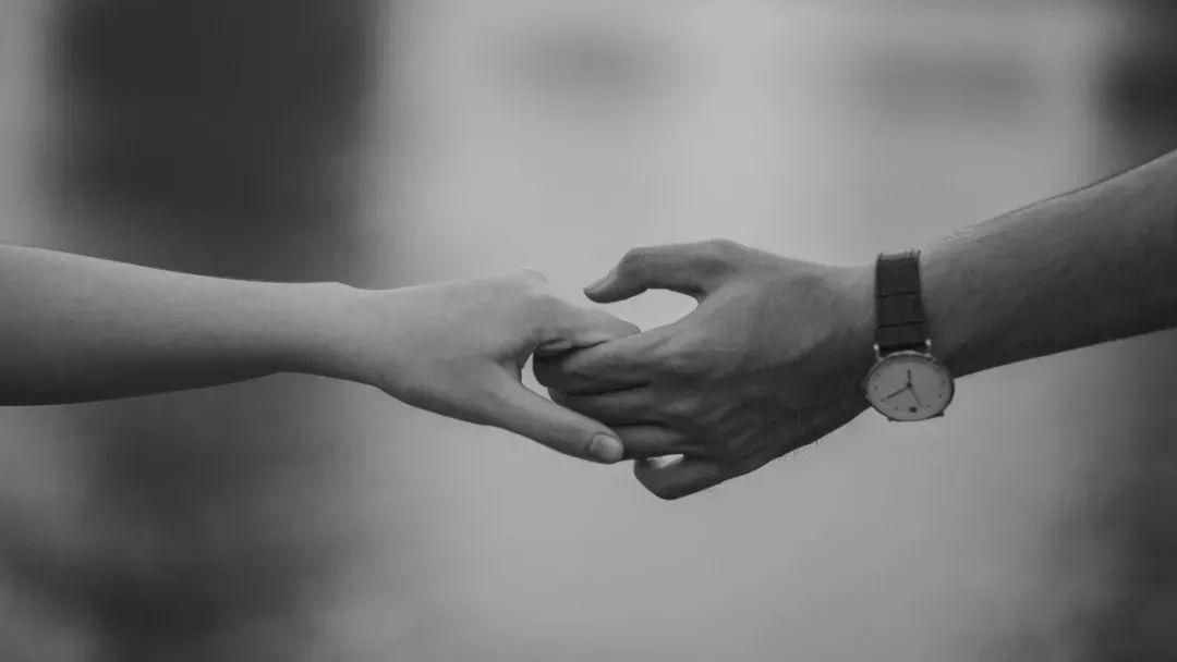 婚姻出现裂痕了该怎么挽回婚姻家庭