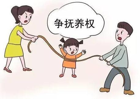 哺乳期可以离婚吗 哺乳期间离婚孩子的抚养权归谁