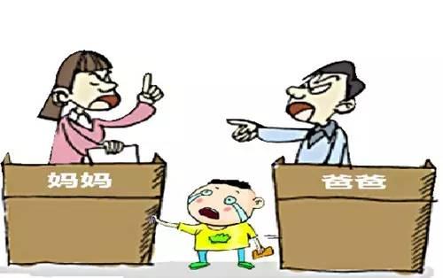 想要孩子的抚养权 在上庭之前应该准备什么材料