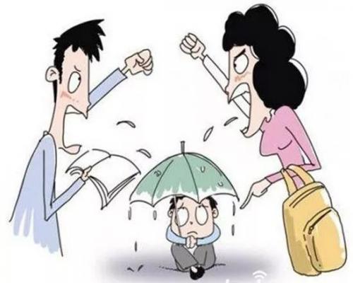 离婚两个孩子的抚养权怎么判是很多人关注的问题