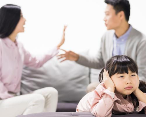 怎么样才能得到孩子的抚养权 对小孩有利的环境优先考虑