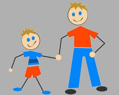 变更抚养权的法定条件 哪方对小孩有利可以变更抚养权
