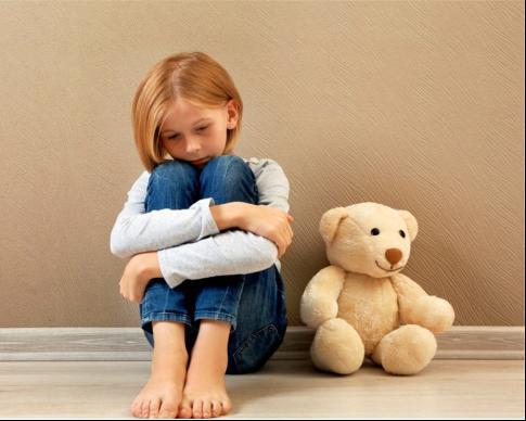 了解家暴离婚孩子抚养权怎样去争取