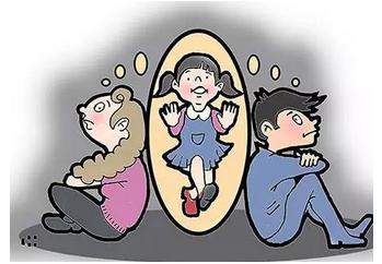 怎么才能获得孩子抚养权
